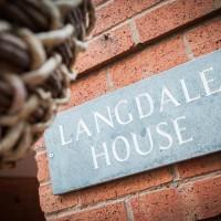langdale-house-gallery-8