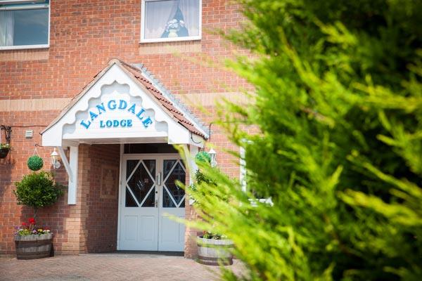 langdale-lodge-gallery-6