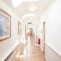 langdale-lodge-gallery-8