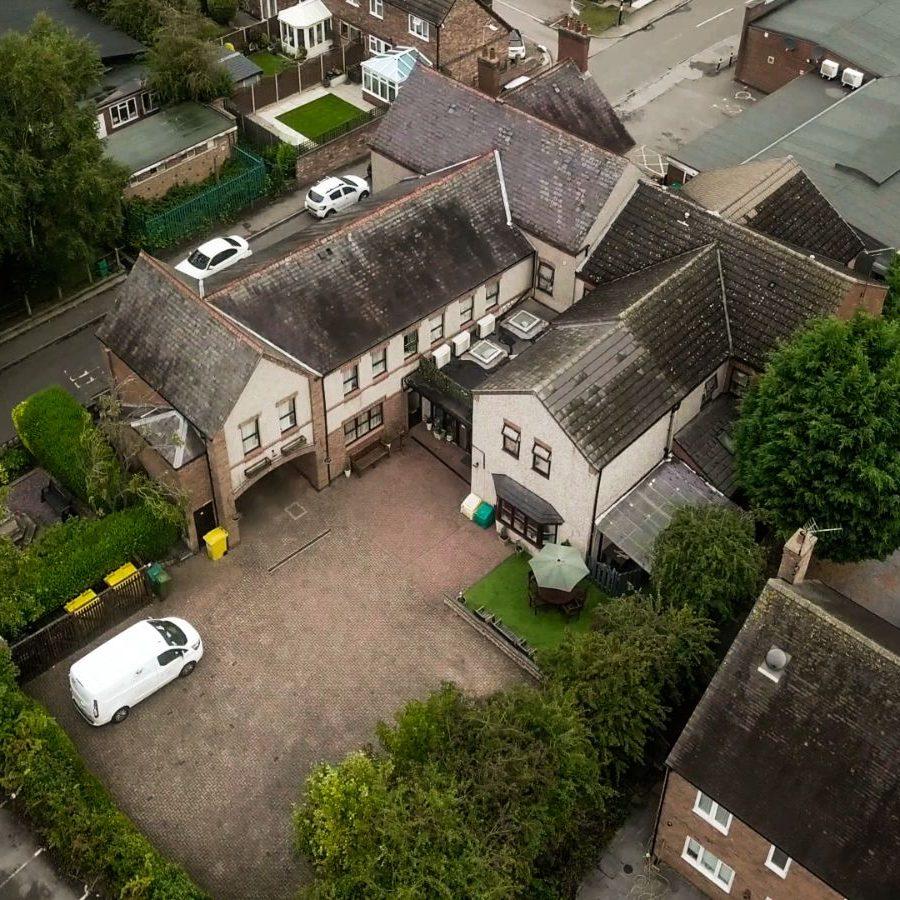 Langdale House 6-00-00-18-600 edited (1)