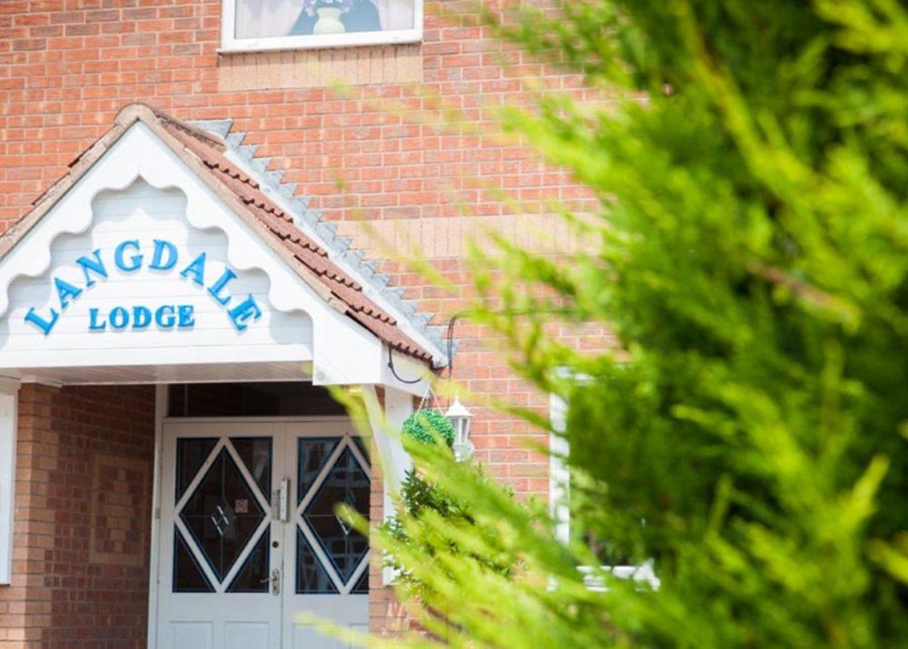 langdale-lodge-slide-1